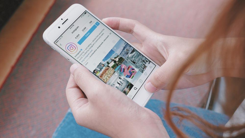 Come controllare l'ultimo accesso su Instagram