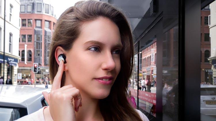 Mymanu click le cuffie che traducono 37 lingue differenti libero tecnologia - Cuffie traduzione ...