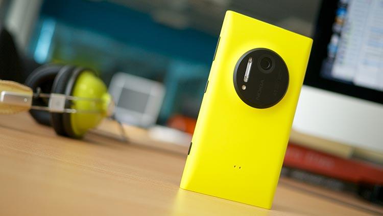 Nokia 10, in arrivo con un comparto fotografico a cinque lenti