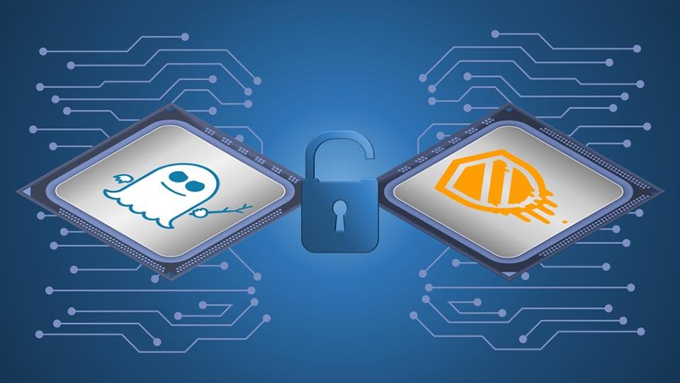 Bug processori, come controllare se PC e smartphone sono vulnerabili