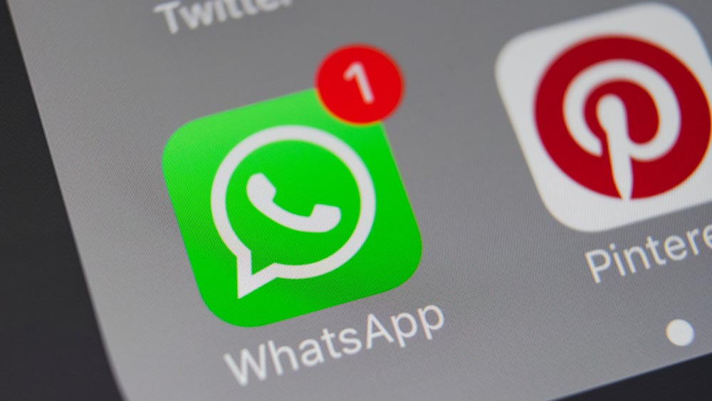 Come recuperare le chat Whatsapp - Giorgio Pregnolato