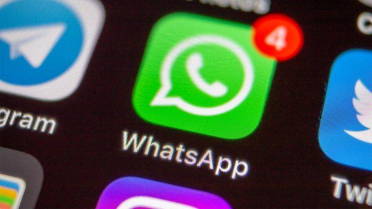 Risultati immagini per whatsapp