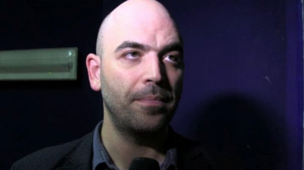 Saviano: assassinio blogger Daphne Galizia una notizia drammatica