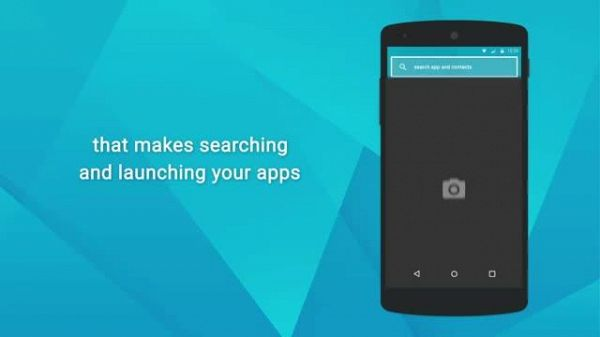 Smart Launcher 3 - Official Video