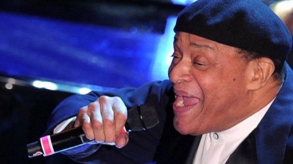 Los Angeles, muore all'eta' di 76 anni il cantante jazz Al Jarreau