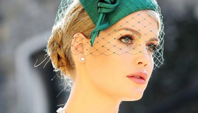 Chi kitty spencer la splendida nipote di lady diana for Deputate pd donne elenco