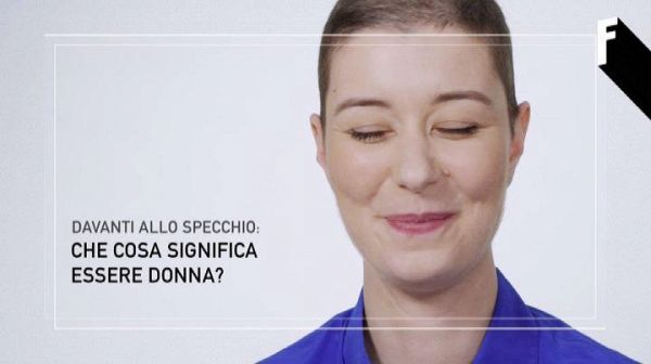 Tanti modi di essere donna, il video di Freeda