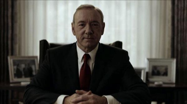 Kevin Spacey rischia la carriera, Hollywood diviso sul coming out