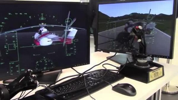 Finmeccanica, Russian Helicopter: bene joint venture con Helivert