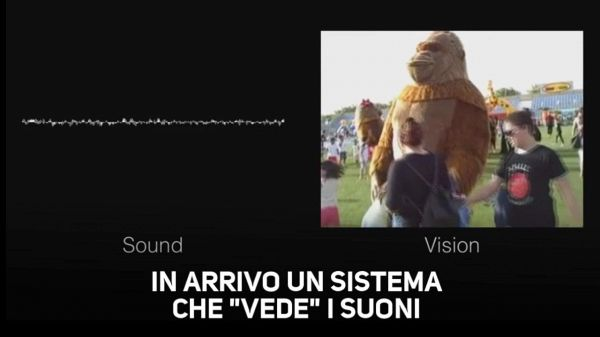 Arriva Soundnet, dite addio alla privacy!
