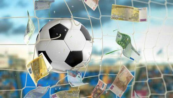 Calciomercato live: le notizie più importanti